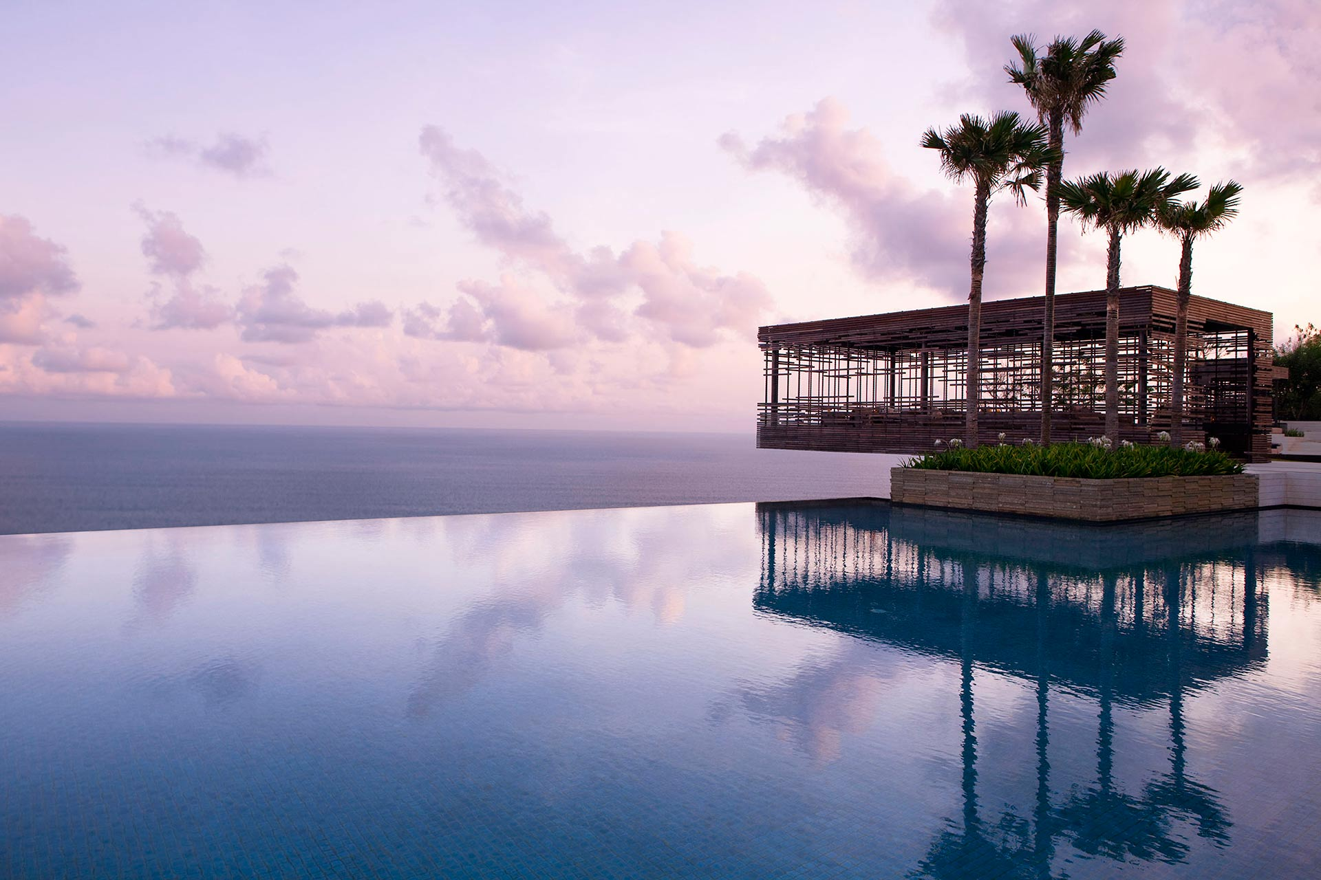 Bali Luxury Villas 5 Star Bali Resorts Alila Villas Uluwatu