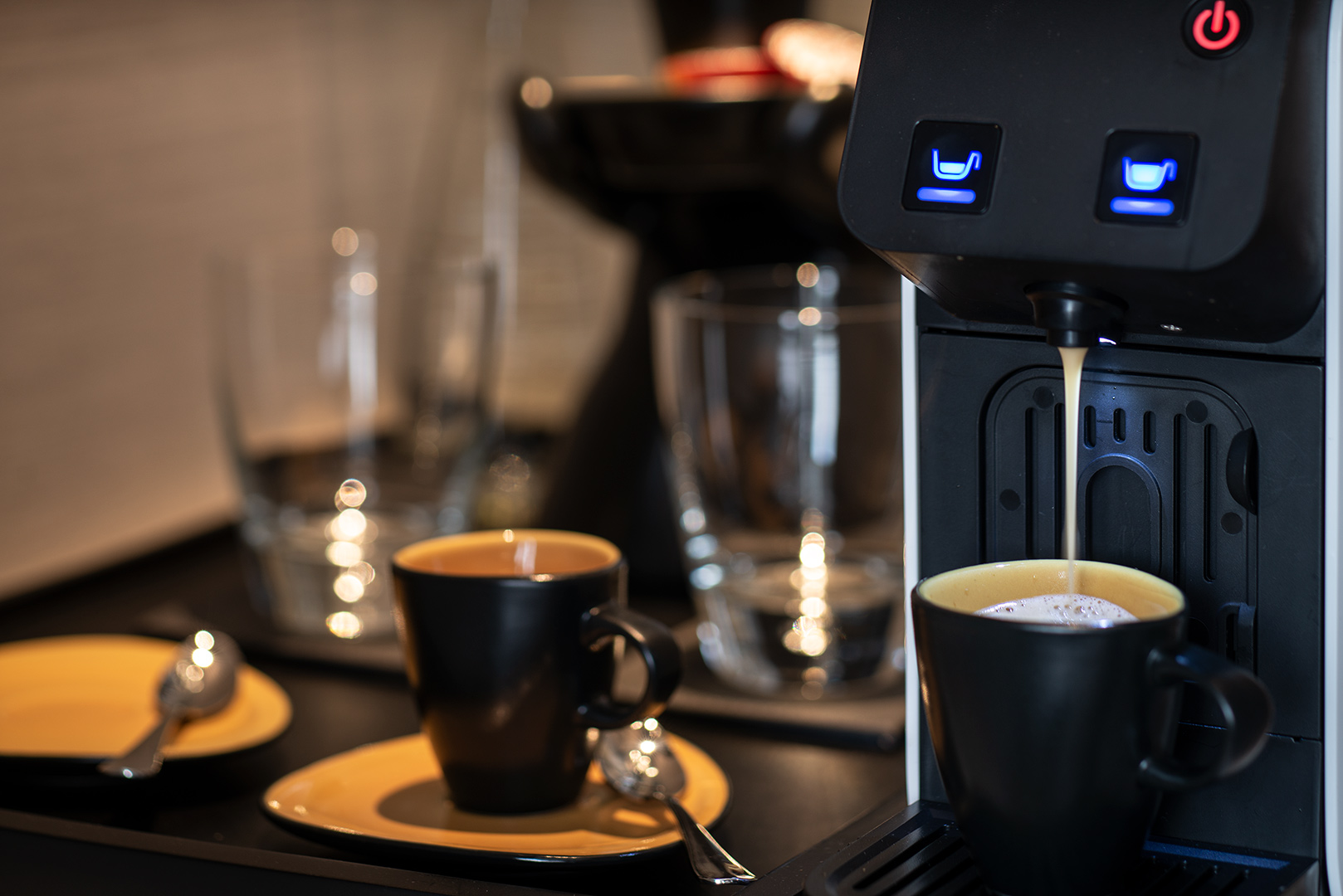AJS-CoffeeMachine