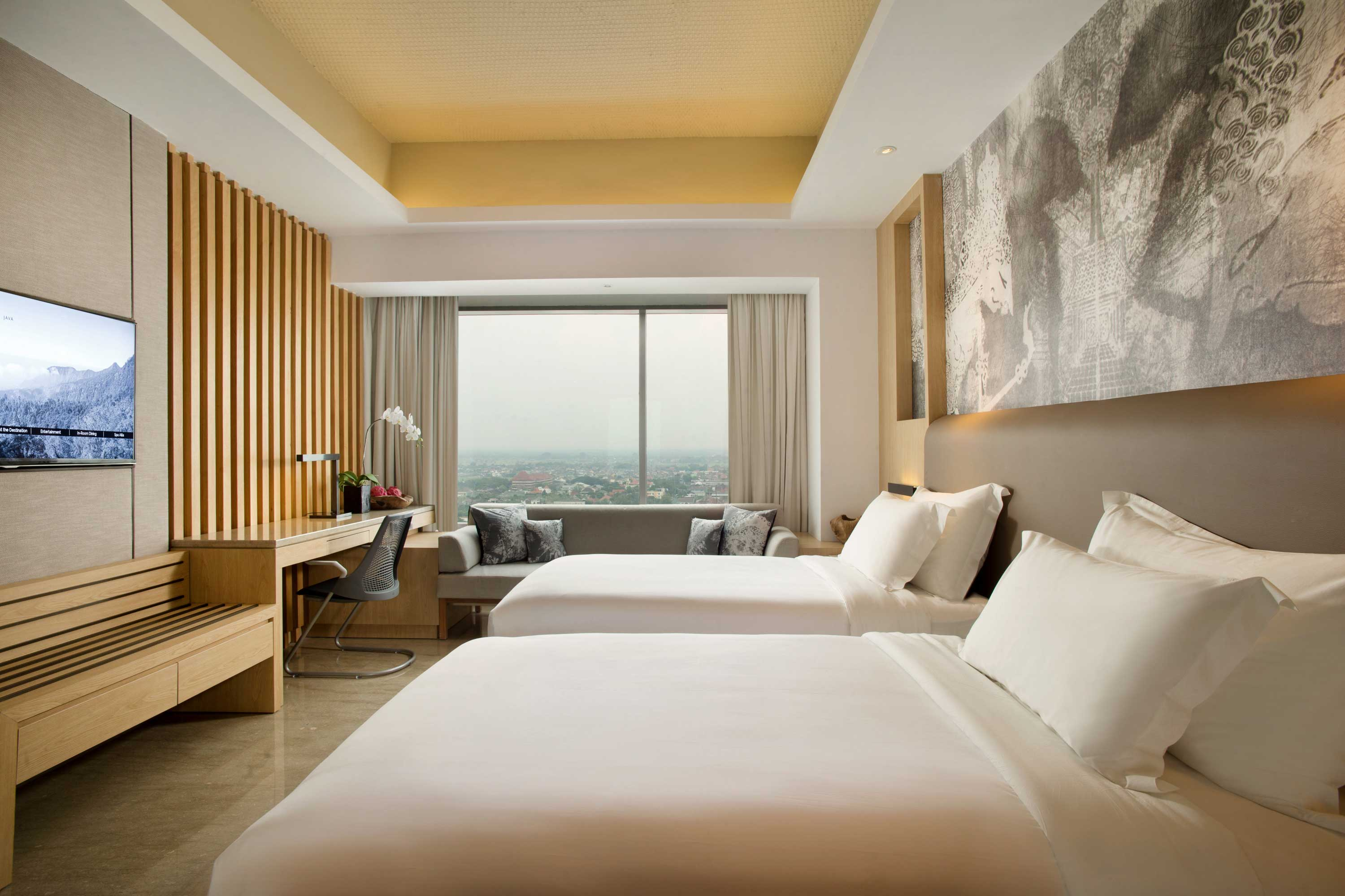Alila Solo-Accommodation-Deluxe-Room-02 shower